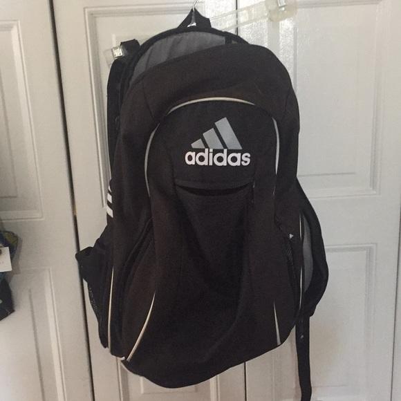 a1db45b9a0 adidas Handbags - Adidas soccer Bag